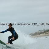 DSC_5268.thumb.jpg