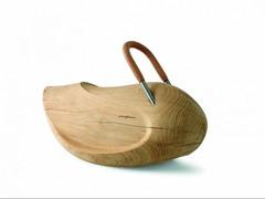 Good Wood Design 02 - 01