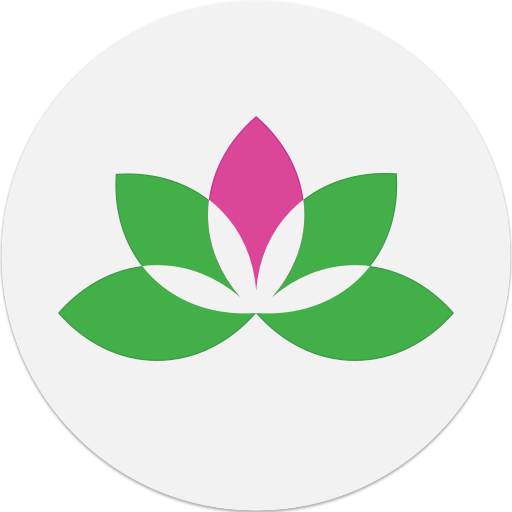 Yoga Studio: Mind & Body Programos (APK) nemokamai atsisiųsti Android/PC/Windows
