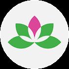Yoga Studio: Mind & Body icon