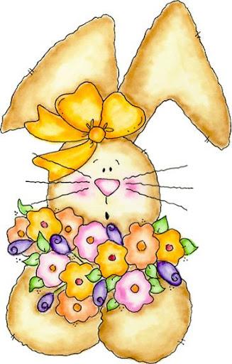 bunnywflowers.jpg?gl=DK
