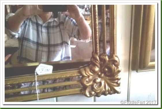 Huge ornate mirror_thumb[2]