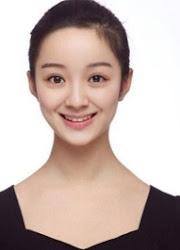 Xu Hao China Actor