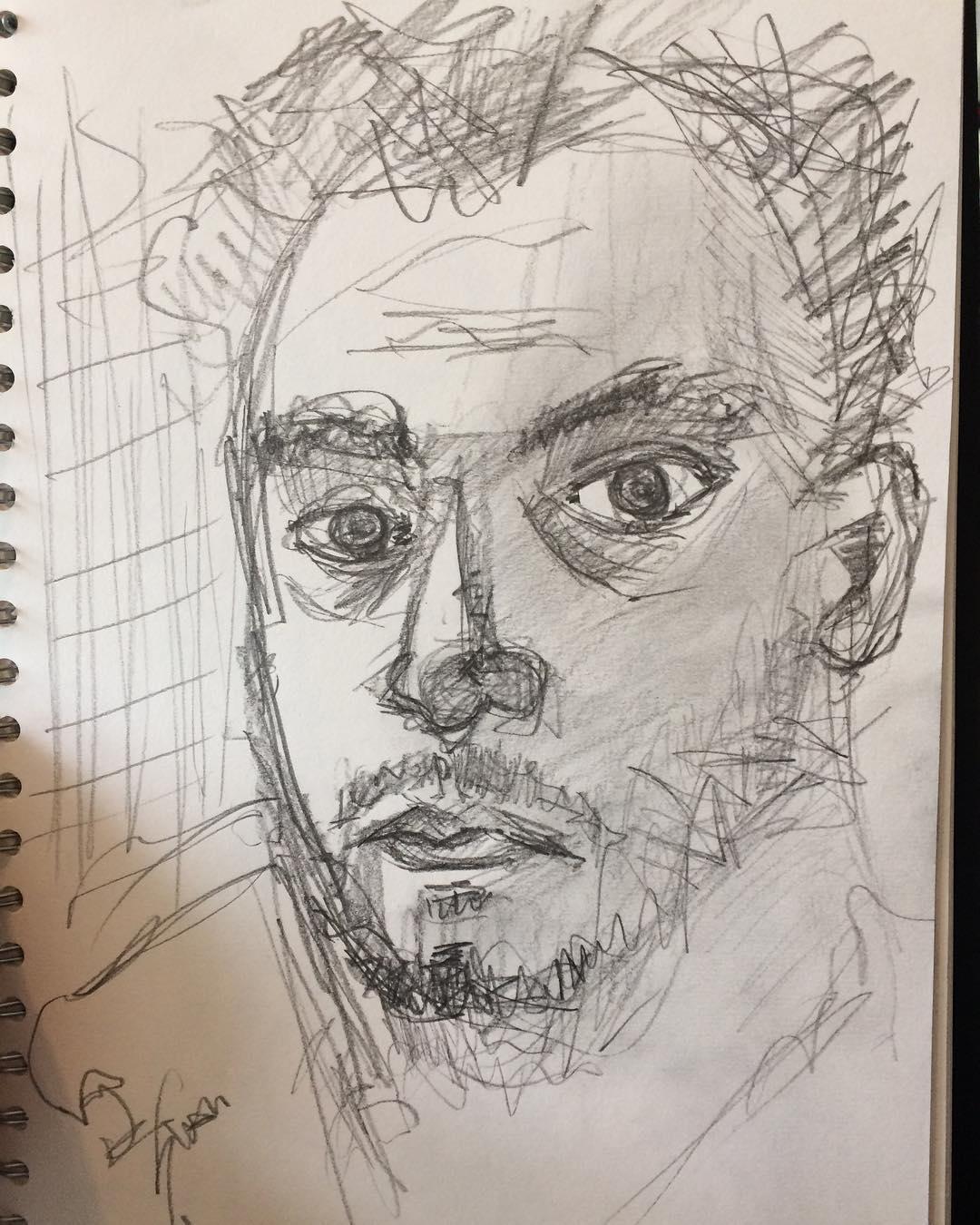 dibujos-a-lapiz6