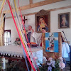 Uroczystość Niepokalanego Serca Maryi 2015