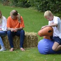 Kinderspelweek 2012_056