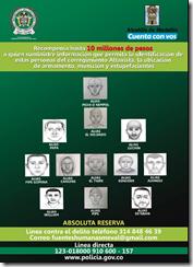 estructura criminal3