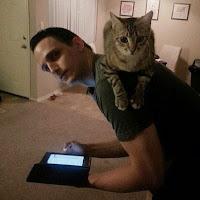Drew Rogers's avatar