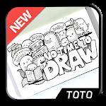 Doodle Art Design 1.1