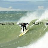 _DSC8771.thumb.jpg