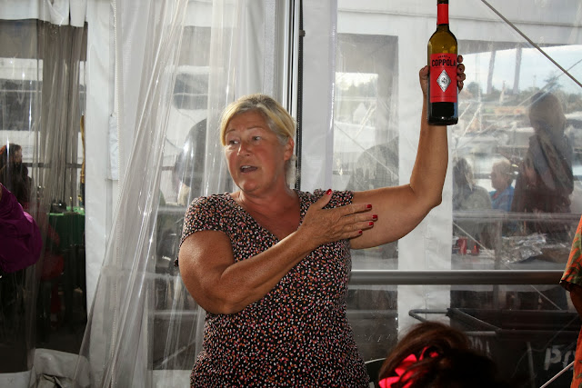 2013 Wine n Dine Oyster Run - IMG_6740.JPG