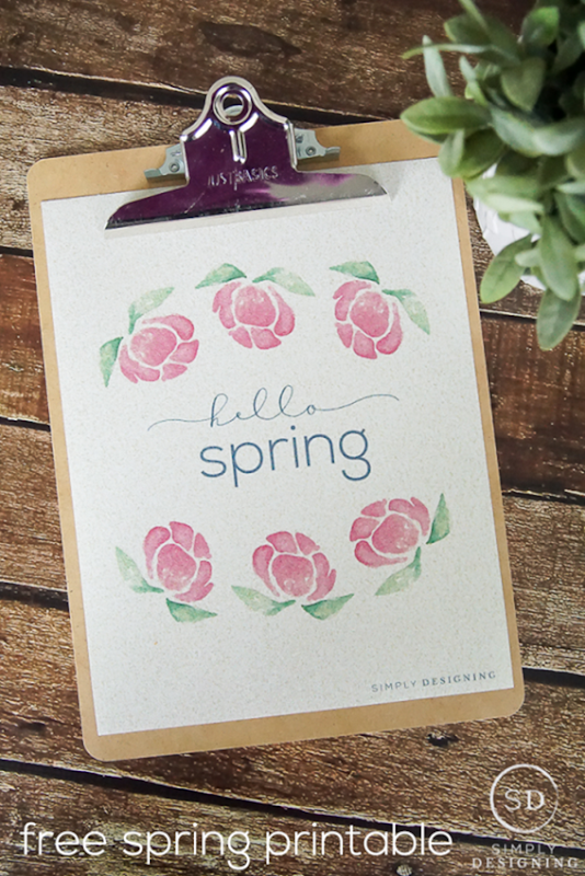 hello-spring-printable-a-free-spring-printable-for-your-home
