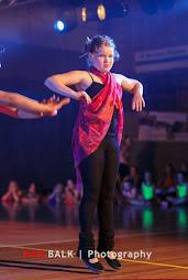 Han Balk Dance by Fernanda-3273.jpg