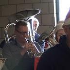 brassband 7.JPG