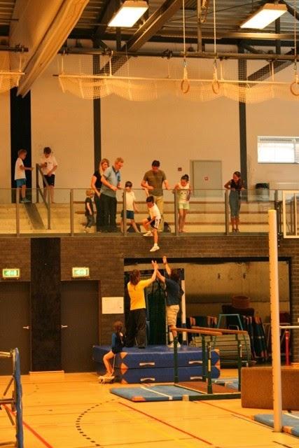 Clubwedstrijden 2014 - IMG_8465.JPG