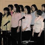 SCIC Music Concert 09 - IMG_2008.JPG