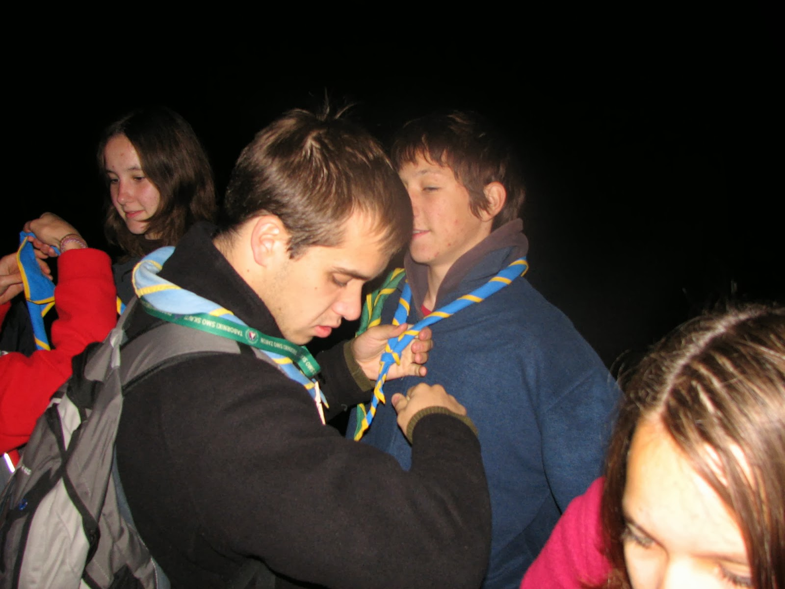 Prehod PP, Ilirska Bistrica 2005 - picture%2B086.jpg