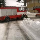 2017-02-11-Požár-Horní-Dušnice