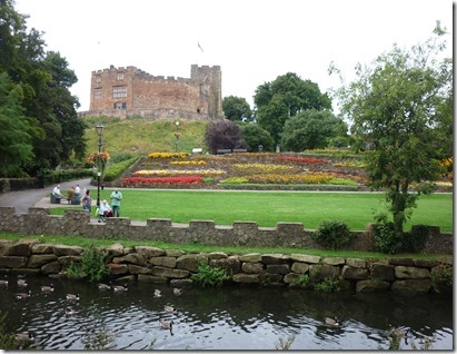 13 tamworth castle and gardens_thumb[1]