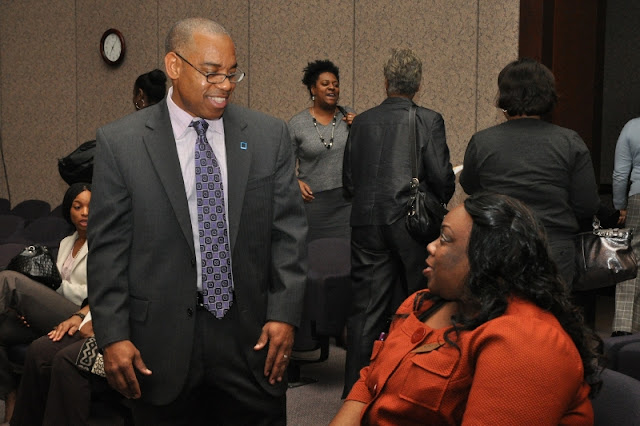 Feb. 2013: Kickoff Meeting at City Hall - DSC_0042.JPG