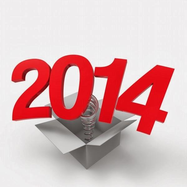 https://lh3.googleusercontent.com/-N2TtIPdAlg8/UsMgVY165EI/AAAAAAAAD1Q/kqkApGNeMcc/s600-no/New-Year-2014-Pictures.jpg