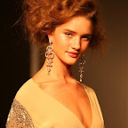 f%25C3%25A1ceis-curly-hairstyle-115.jpg