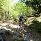 Women`s Camp Latsch jagdhof.bike (79).JPG