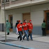 4-27_02_2010.Desfile Federació