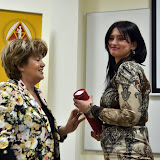 Dodela diploma - DSC_6835.JPG