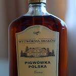 Wytwornia Smakow Pigwowka Polska2.jpg