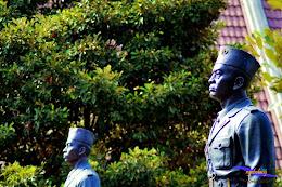 java bali lombok 22mei-2juni 2014 nik 021