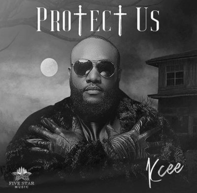 [Music] Kcee – Protect Us