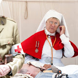 KESR-WW 1 Weekend-2012-57.jpg
