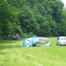 Taborjenje, Lahinja 2006 1.del - IMG_0077.JPG