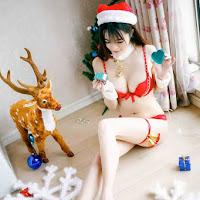 [XiuRen] 2014.12.24 No.259 孔一红 0020.jpg