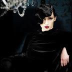 simples-brown-black-hairstyle-257.jpg