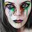 Beate Schiller's profile photo