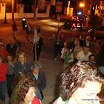 RosarioCorpus2008_055.jpg