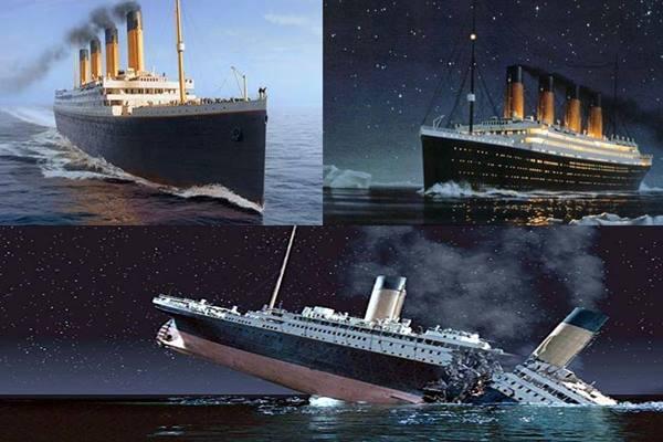 10 fakta menarik tentang titanic.jpg