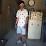 Byron Tú Amigo's profile photo