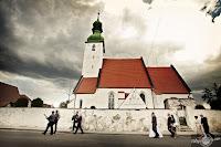 fotografia-slubna-poznan-ceremonia-167.jpg