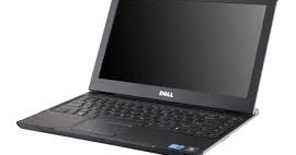 Dell Vostro V130 Notebook Realtek RTS5159 Card Reader Drivers for Windows XP