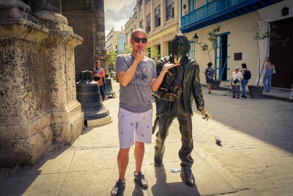photo 201412-Havana-OldHavana-37_zps820dpj7t.jpg