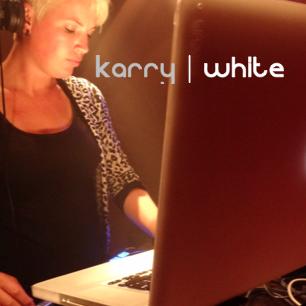 Karry White Photo 6