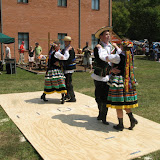 Polish Pierogi Festival 08-27-2011 - Photos Pawel Loj - IMG_6199.JPG