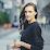 Alexandra Zvereva's profile photo