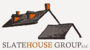 Slatehouse Property Management