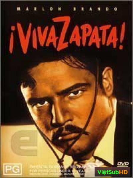 Zapata Muôn Năm