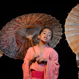 2014 Mikado Performances - Photos%2B-%2B00198.jpg