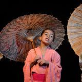 2014 Mikado Performances - Photos%2B-%2B00198.jpg